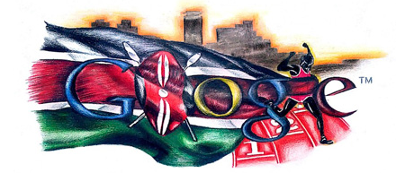 Happy Mashujaa Day